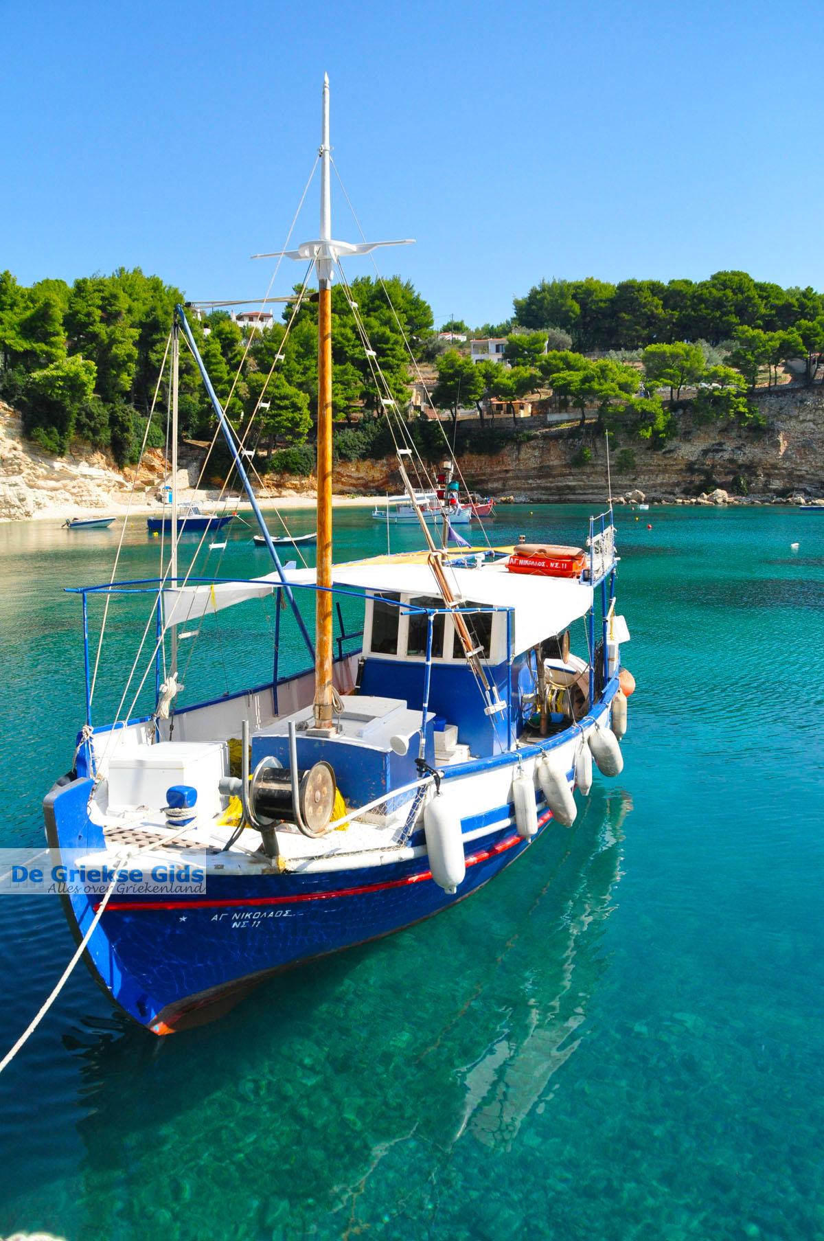 Alonissos Greece  Information about Alonissos Sporades