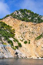Varen van Skopelos naar Alonissos | Sporaden | De Griekse Gids foto 4 - Foto van De Griekse Gids