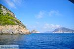 Varen van Skopelos naar Alonissos | Sporaden | De Griekse Gids foto 5 - Foto van De Griekse Gids
