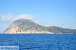Varen van Skopelos naar Alonissos   Sporaden   De Griekse Gids foto 7