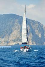 Varen van Skopelos naar Alonissos   Sporaden   De Griekse Gids foto 8 - Foto van De Griekse Gids