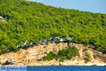 Alonissos stad (Chora) | Sporaden | De Griekse Gids foto 3