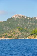 Zuidoostkust Alonissos | Sporaden | De Griekse Gids foto 1