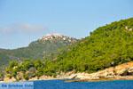 Alonissos stad (Chora)   Sporaden   De Griekse Gids foto 5