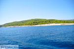 Zuidoostkust Alonissos | Sporaden | De Griekse Gids foto 8
