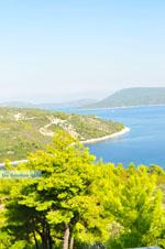 Oostkust Alonissos | Sporaden | De Griekse Gids foto 2