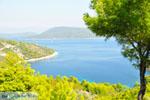 Oostkust Alonissos   Sporaden   De Griekse Gids foto 4