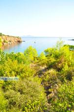 Kokkinokastro | Alonissos Sporaden | De Griekse Gids foto 4