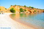 Kokkinokastro   Alonissos Sporaden   De Griekse Gids foto 8