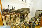 Museum Alonissos in Patitiri | Sporaden | De Griekse Gids foto 6 - Foto van De Griekse Gids