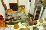 Museum Alonissos in Patitiri | Sporaden | De Griekse Gids foto 10