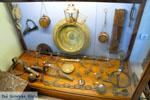 Museum Alonissos in Patitiri   Sporaden   De Griekse Gids foto 17