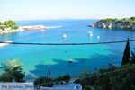 Patitiri | Alonissos Sporaden | De Griekse Gids foto 12