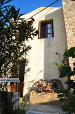 Alonissos stad (Chora)   Sporaden   De Griekse Gids foto 7 - Foto van De Griekse Gids