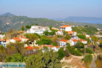 Alonissos stad (Chora)   Sporaden   De Griekse Gids foto 11