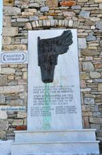 Alonissos stad (Chora) | Sporaden | De Griekse Gids foto 17 - Foto van De Griekse Gids