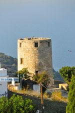 Alonissos stad (Chora) | Sporaden | De Griekse Gids foto 25