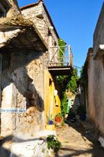 Alonissos stad (Chora) | Sporaden | De Griekse Gids foto 32