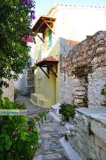 Alonissos stad (Chora) | Sporaden | De Griekse Gids foto 33