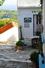 Alonissos stad (Chora) | Sporaden | De Griekse Gids foto 34