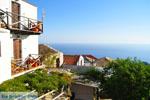 Alonissos stad (Chora) | Sporaden | De Griekse Gids foto 43