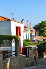 Alonissos stad (Chora)   Sporaden   De Griekse Gids foto 52