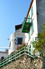Alonissos stad (Chora)   Sporaden   De Griekse Gids foto 54