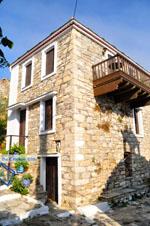 Alonissos stad (Chora)   Sporaden   De Griekse Gids foto 61