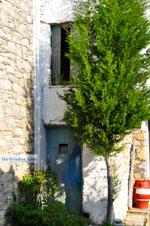 Alonissos stad (Chora)   Sporaden   De Griekse Gids foto 62 - Foto van De Griekse Gids