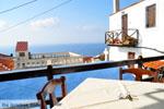 Alonissos stad (Chora) | Sporaden | De Griekse Gids foto 70