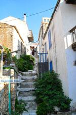 Alonissos stad (Chora) | Sporaden | De Griekse Gids foto 78