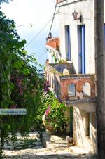 Alonissos stad (Chora)   Sporaden   De Griekse Gids foto 79