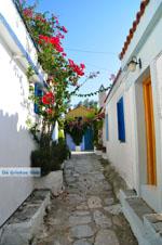 Alonissos stad (Chora)   Sporaden   De Griekse Gids foto 94