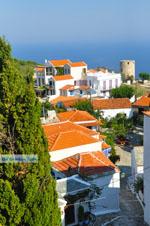 Alonissos stad (Chora)   Sporaden   De Griekse Gids foto 101