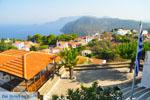 Alonissos stad (Chora) | Sporaden | De Griekse Gids foto 102
