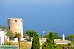 Alonissos stad (Chora)   Sporaden   De Griekse Gids foto 103