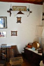 Traditioneel huis en museum in Alonissos stad   Sporaden   De Griekse Gids 4