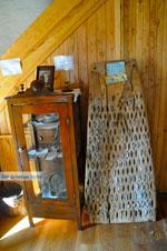 Traditioneel huis en museum in Alonissos stad   Sporaden   De Griekse Gids 6