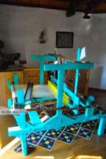 Traditioneel huis en museum in Alonissos stad   Sporaden   De Griekse Gids 8