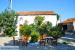 Alonissos stad (Chora) | Sporaden | De Griekse Gids foto 113