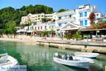 Patitiri | Alonissos Sporaden | De Griekse Gids foto 28