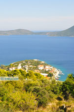 Steni Vala | Alonissos Sporaden | De Griekse Gids foto 2