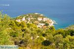 Steni Vala | Alonissos Sporaden | De Griekse Gids foto 6