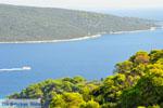 Alonissos, aan de overkant eiland Peristera   Sporaden   De Griekse Gids foto 1