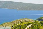 Alonissos, aan de overkant eiland Peristera | Sporaden | De Griekse Gids foto 2