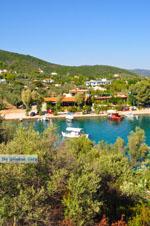 Steni Vala | Alonissos Sporaden | De Griekse Gids foto 12