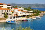 Steni Vala | Alonissos Sporaden | De Griekse Gids foto 13