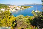 Steni Vala | Alonissos Sporaden | De Griekse Gids foto 14