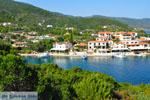Steni Vala | Alonissos Sporaden | De Griekse Gids foto 15