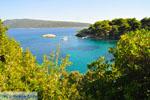 Agios Petros bij Steni Vala   Alonissos Sporaden   De Griekse Gids foto 5